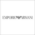Emporio Armani Frames ? Discounted Sunglasses