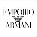 Cheap Emporio Armani Sunglasses - Discounted Sunglasses