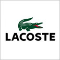 Cheap Lacoste Sunglasses - Discounted Sunglasses