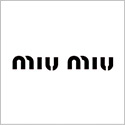 Cheap Miu Miu Sunglasses ? Discounted Sunglasses
