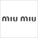 Miu Miu Frames ? Discounted Sunglasses