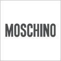 Our wide selection of Moschino sunglasses is sure to contain what you?re looking for. Crafted from high-quality materials with sleek and memorable designs, Moschino sunglasses are ideal for capping off any look.