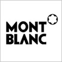 Mont Blanc Glasses & Frames - Discounted Sunglasses