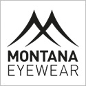 Cheap Montana Sunglasses - Discounted Sunglasses