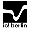 IC! Berlin Sunglasses - Discounted Sunglasses