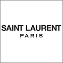 Saint Laurent Sunglasses - Discounted Sunglasses