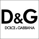 Cheap Dolce and Gabbana Sunglasses - Discounted Sunglasses