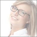 Cheap Designer Frames ? Discounted Sunglasses