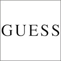 Cheap Guess Sunglasses - Discounted Sunglasses