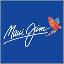 Cheap Maui Jim Sunglasses - Discounted Sunglasses
