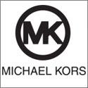Cheap Michael Kors Sunglasses - Discounted Sunglasses