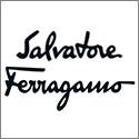 Cheap Salvatore Ferragamo Sunglasses ? Discounted Sunglasses