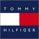 Cheap Tommy Hilfiger Sunglasses ? Discounted Sunglasses