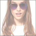 Cheap Designer Sunglasses for Women - Discounted Sunglasses