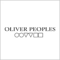 Oliver Peoples Frames ? Discounted Sunglasses