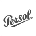 Persol Frames ? Discounted Sunglasses