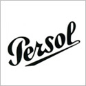 Cheap Persol Sunglasses - Discounted Sunglasses