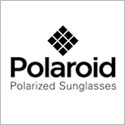 Cheap Polaroid Sunglasses - Discounted Sunglasses