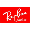 Ray-Ban Junior Sunglasses