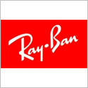 Cheap Ray-Ban Sunglasses - Discounted Sunglasses