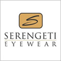 Cheap Serengeti Sunglasses - Discounted Sunglasses