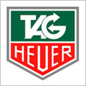 Cheap Tag Heuer Frames & Glasses - Discounted Sunglasses