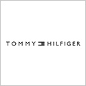 Tommy Hilfiger Glasses Frames - Discounted Sunglasses