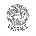 Versace Frames ? Discounted Sunglasses