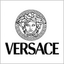 Cheap Versace Sunglasses - Discounted Sunglasses