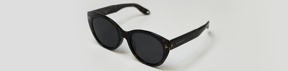 Sneak Peek - Givenchy 7025/f Sunglasses