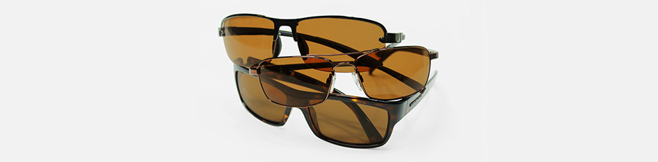 How to Choose Driving Sunglasses for Autumn and Winter