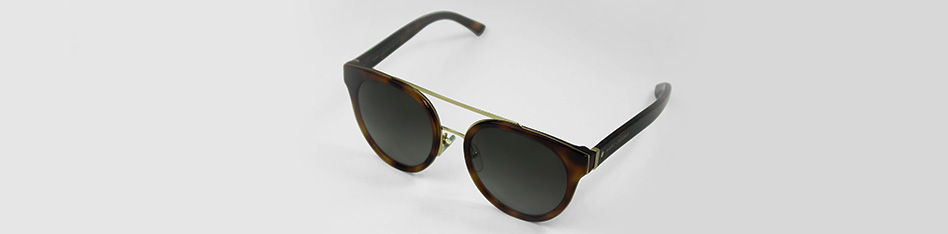 Sunglasses of the Month - December 2018
