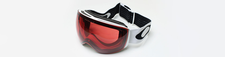 Our Top 5 Goggles for 2019