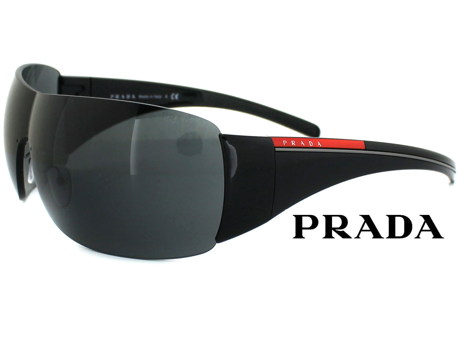 Prada Sport coming soon!