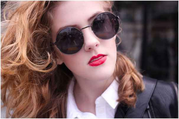Finding the Most Flattering Sunglasses for Your Face Shape