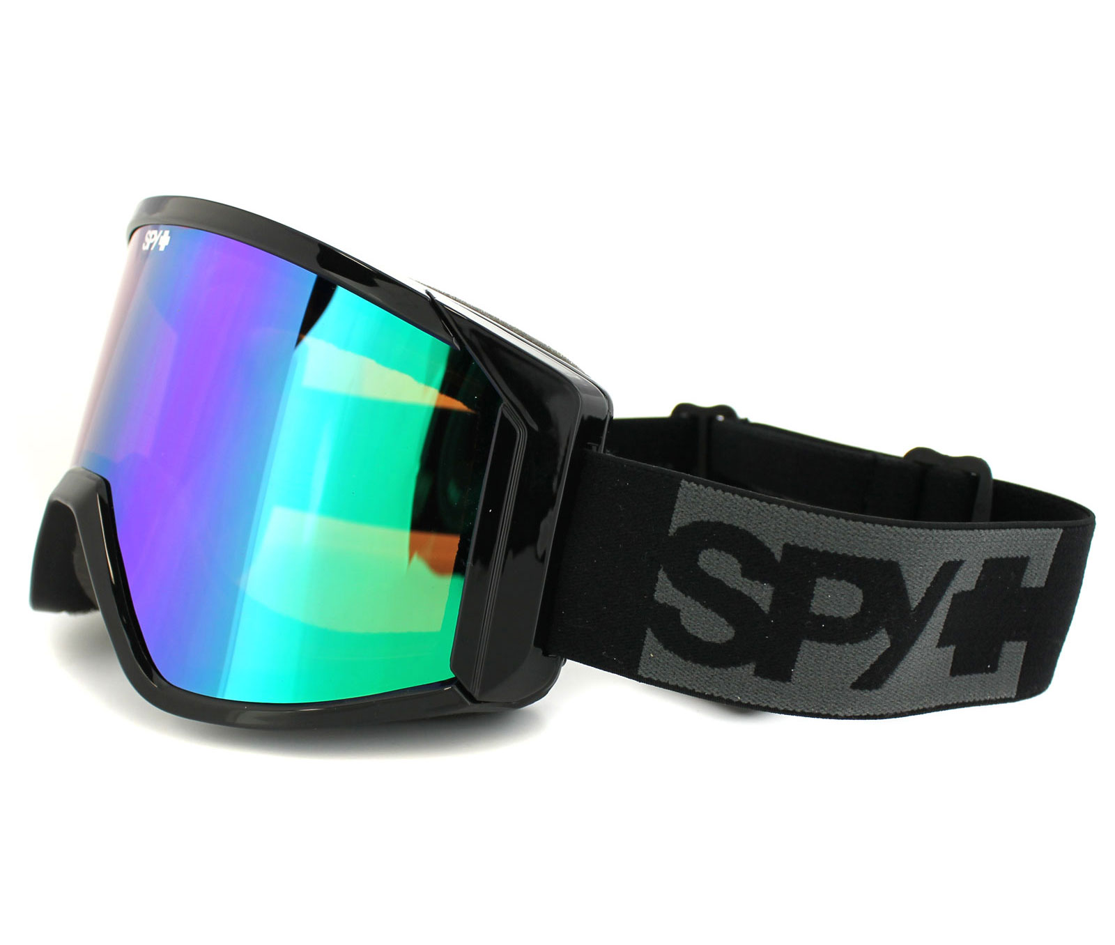 Winter Goggle Collection