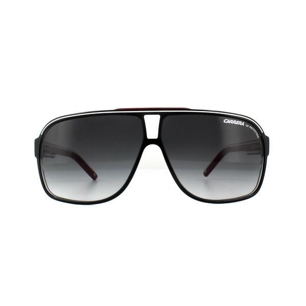 Carrera Grand Prix 2 Sunglasses. Click on image to enlarge. Thumbnail 1  Thumbnail 1 ... 305128092cf5