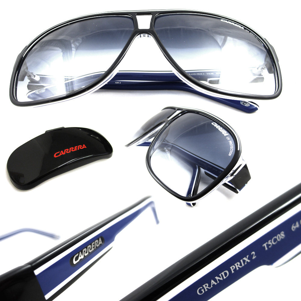 Examples Of Cash Receipts Journal Excel Carrera Sunglasses Grand Prix  Tc Black Dark Blue Gradient  Ebay Salvation Army Donation Receipt Template Excel with Receipt Of Email Sentinel Carrera Sunglasses Grand Prix  Tc Black Dark Blue Gradient Invoice Software For Small Business Word