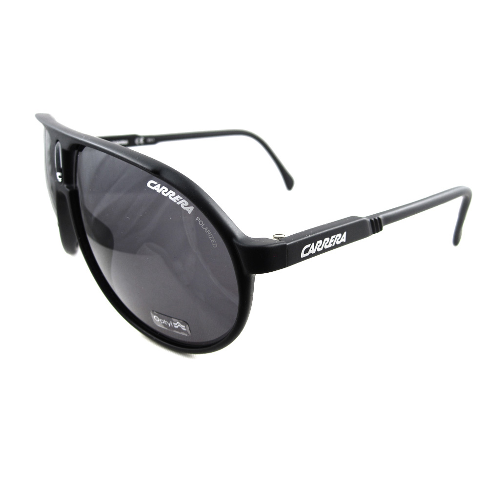 Rent Invoice Format Word Carrera Sunglasses Champion Dl H Matt Black Grey Polarized  Ebay How To Write An Invoice Template Pdf with Ipad Invoicing App Pdf Sentinel Carrera Sunglasses Champion Dl H Matt Black Grey Polarized Graphic Design Invoice Sample Excel