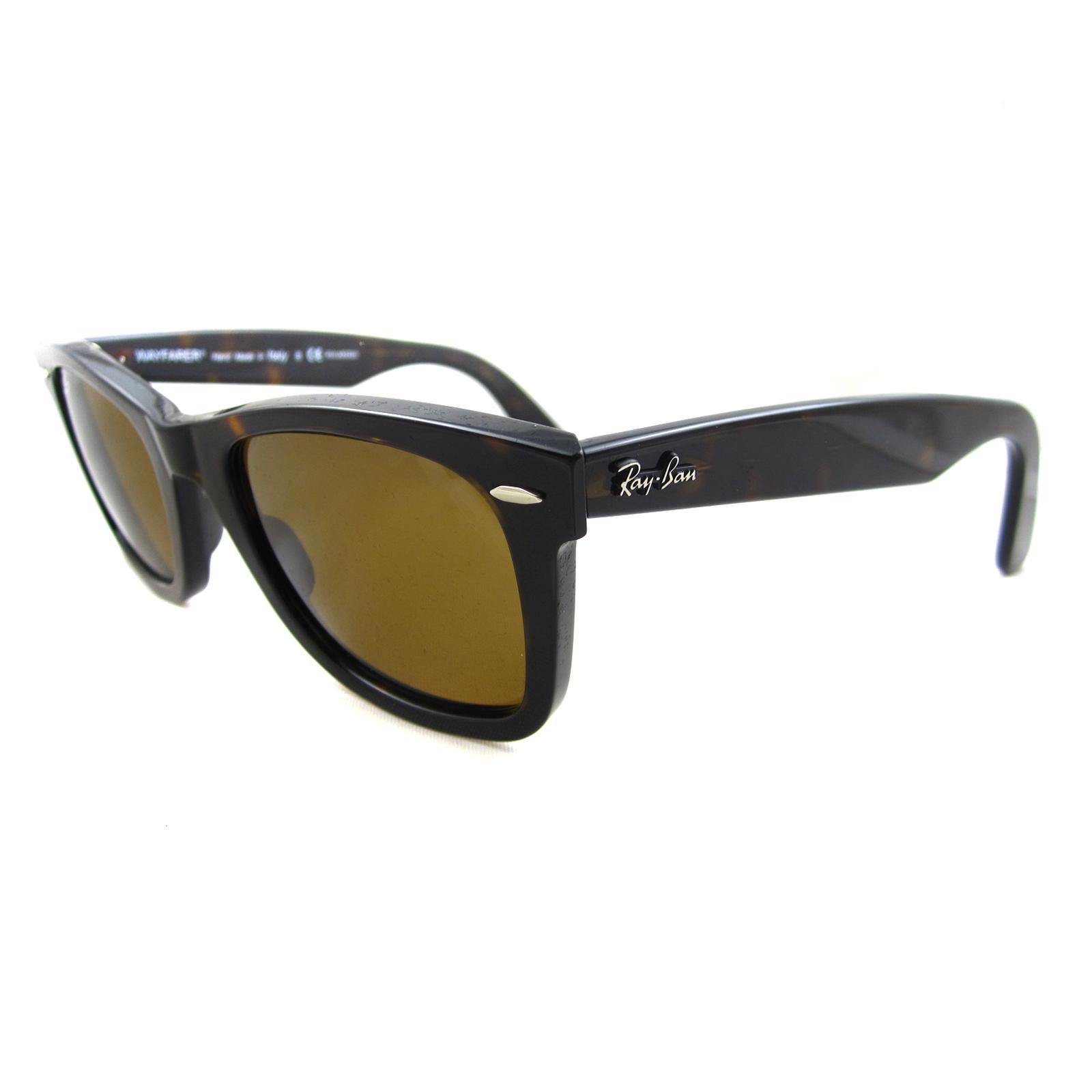 gafas de sol ray ban ebay