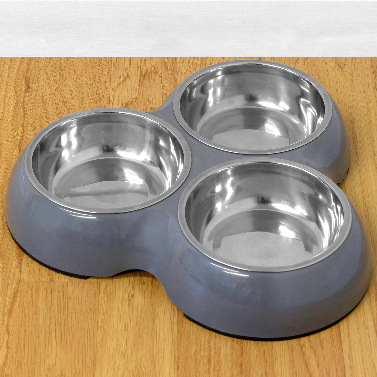 feeder bowl pawsitively dog elevated bloat help triple elegant prevent bowls