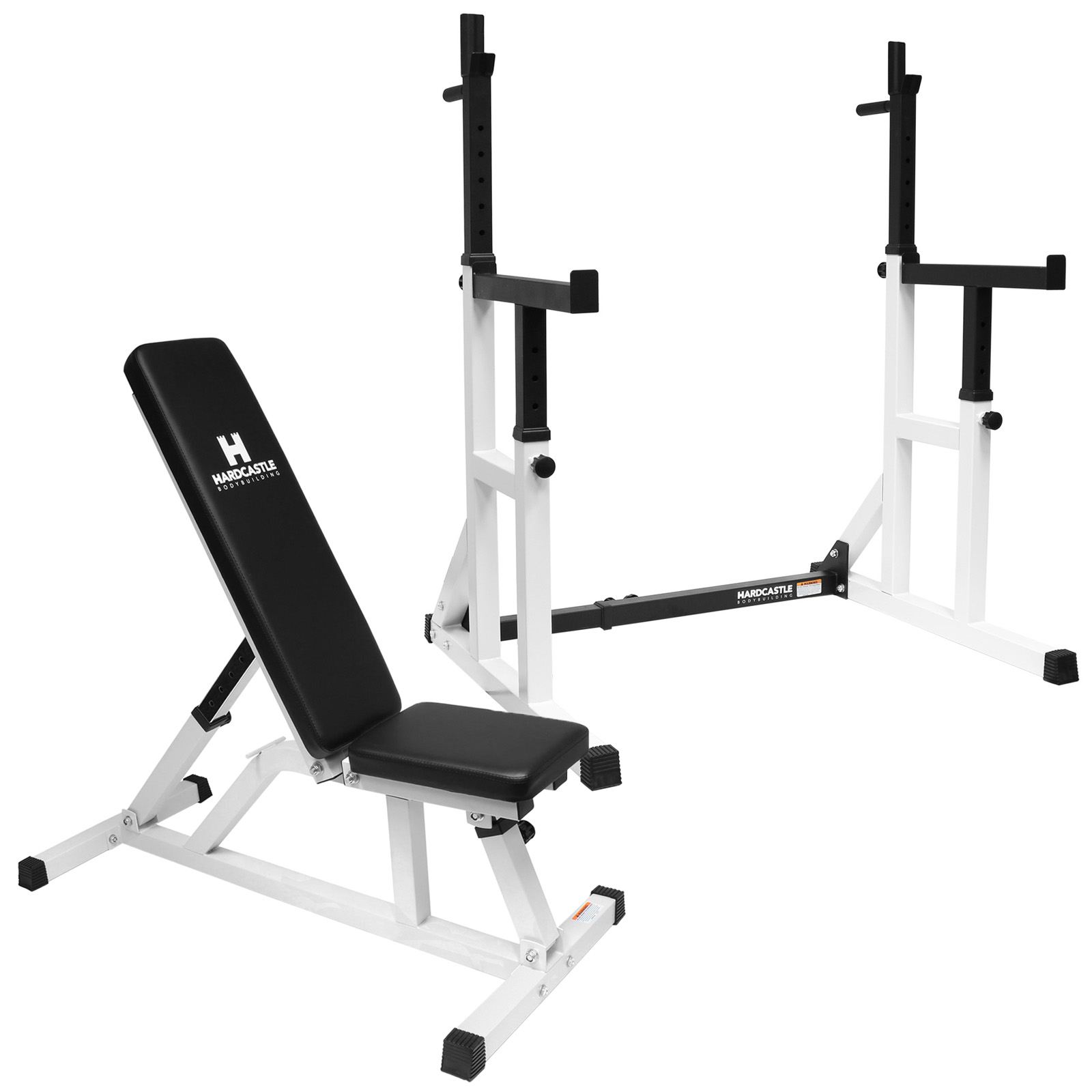 Heavy Duty Weight Lifting Benches Berry Blog