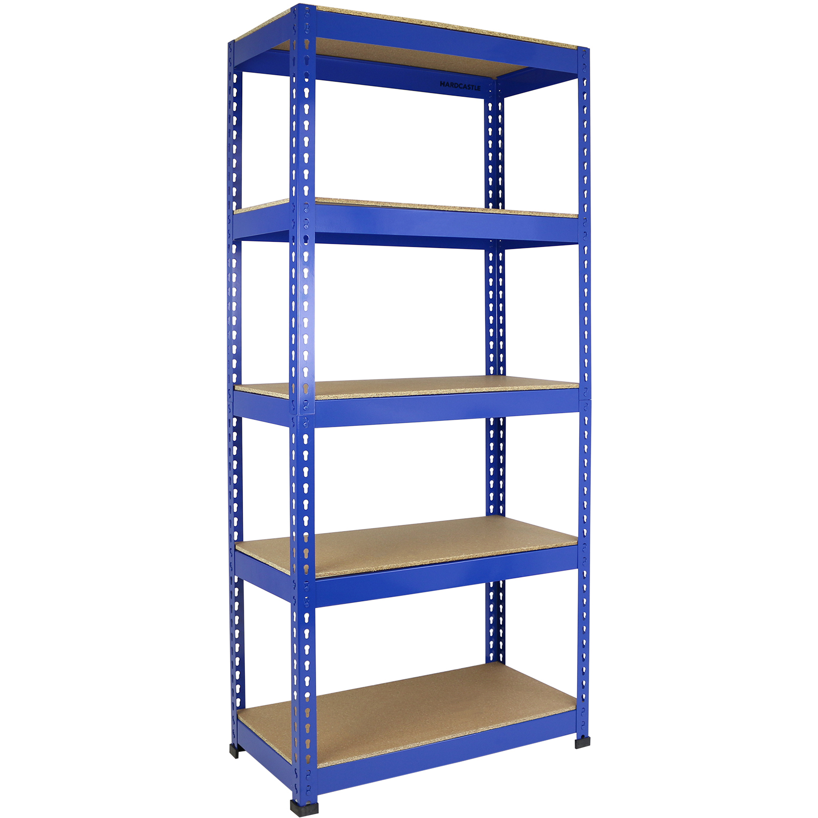 shelving itm duty for metal shelves unit grey heavy garage storage tier boltless
