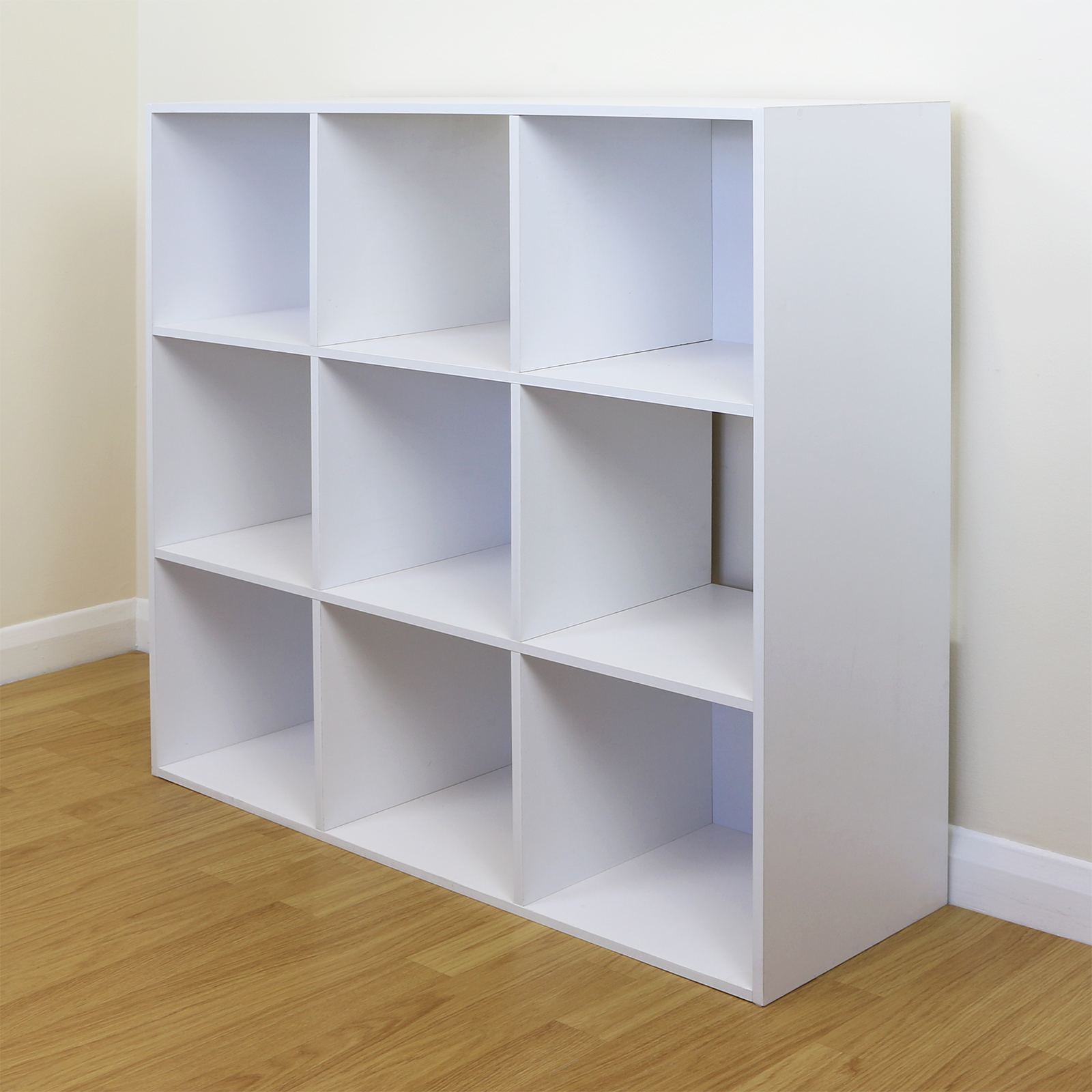 shelf way white copy cube record img black of cubes organizers closet vinyl basics in storage products