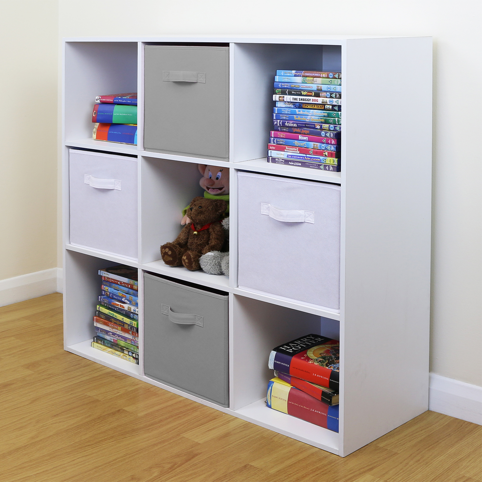 Children\'s Bedroom Storage Units for sale | eBay