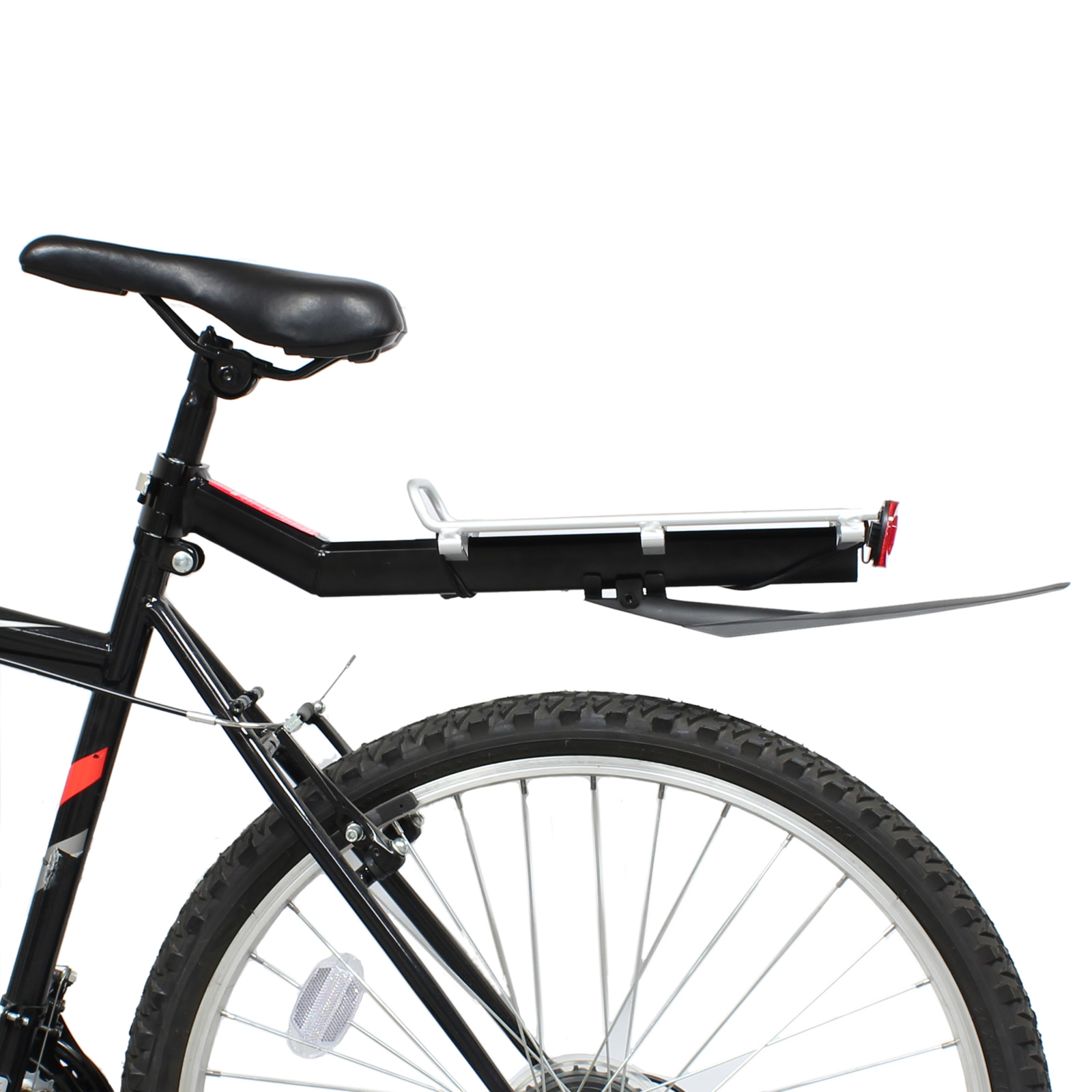 pedalpro fahrrad gep cktr ger aluminium sattelst tze. Black Bedroom Furniture Sets. Home Design Ideas