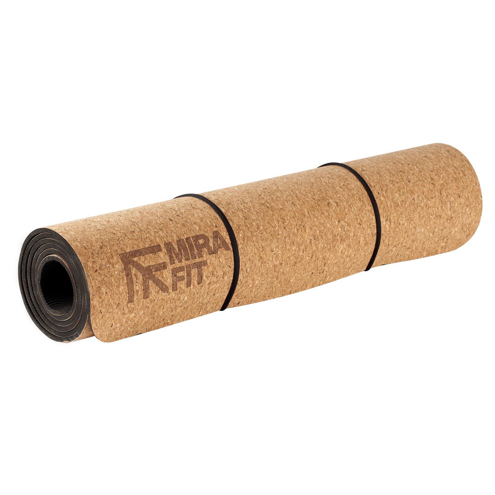 yoga prana mat natural heat rubber laminated mats l indigena black