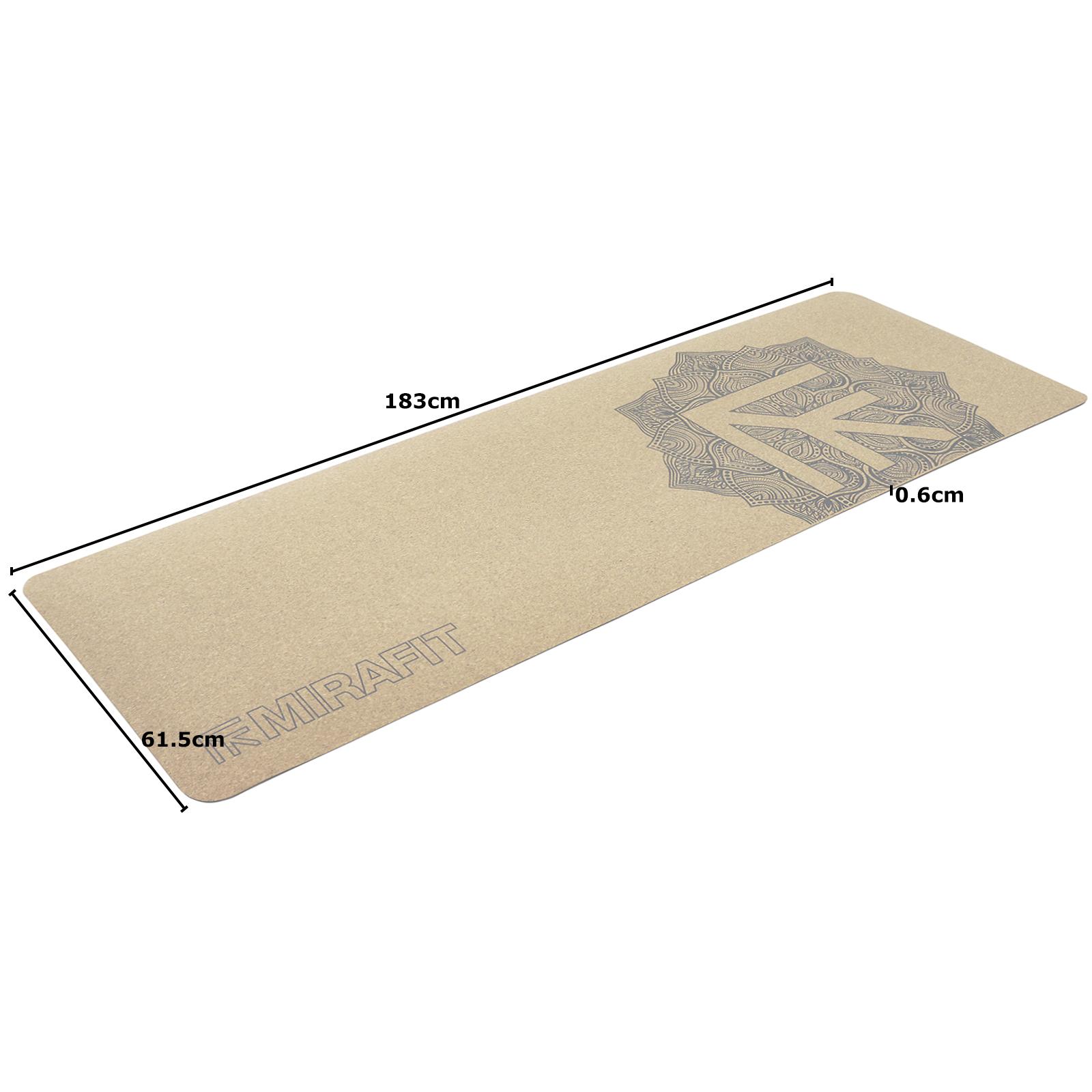 hoonshed saucepot mats mat cork products
