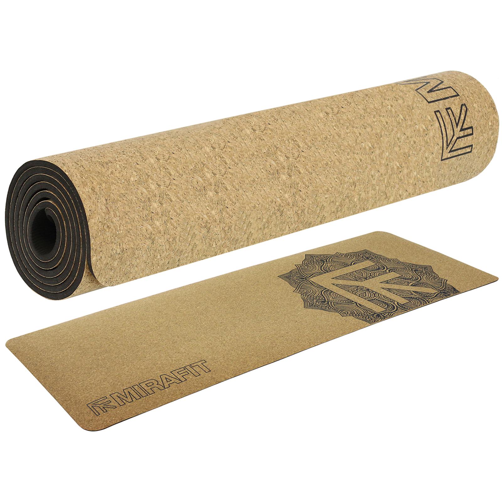 cork en yoga mats canada ip walmart mat jelinek