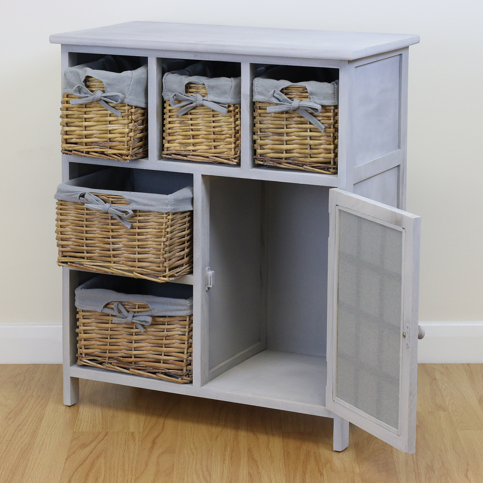 stop fully comes table falling and chest drawers out pin extended prevents changing grey the trogen being ikea dresser roomy with for storage from drawer